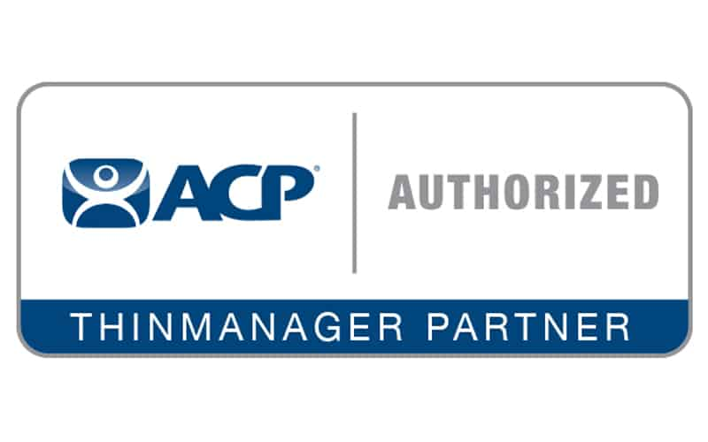ACP-thinmanager-partner(1)