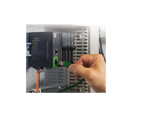 Schneider Electric MachineStruxure™