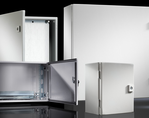 Rittal Enclosures