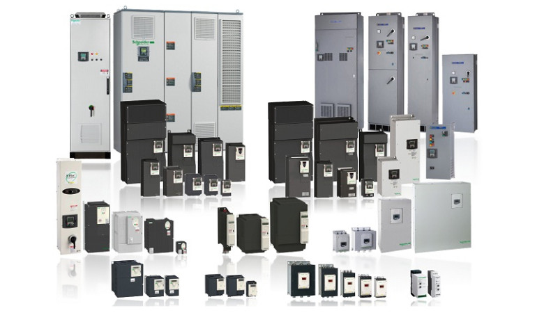 schneider electric ac drives. Black Bedroom Furniture Sets. Home Design Ideas