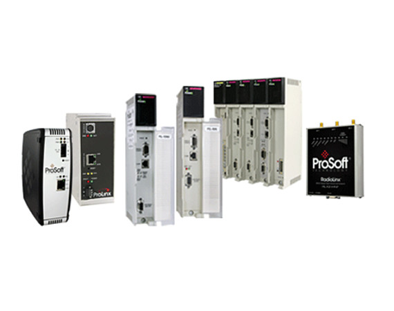 ProLinx Gateways