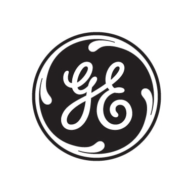 GE_Monogram_RGB_Black_HR