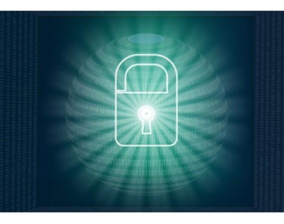 Tripwire Cybersecurity Solutions